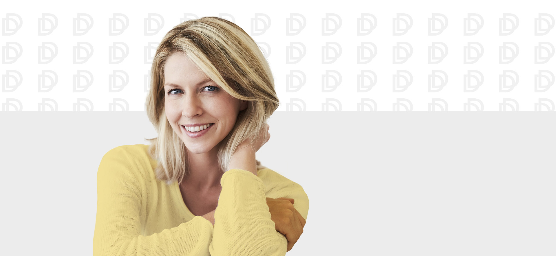 Le Centre Dentaire Delongchamp vous offre un service d'orthodontie Invisalign à Lachute