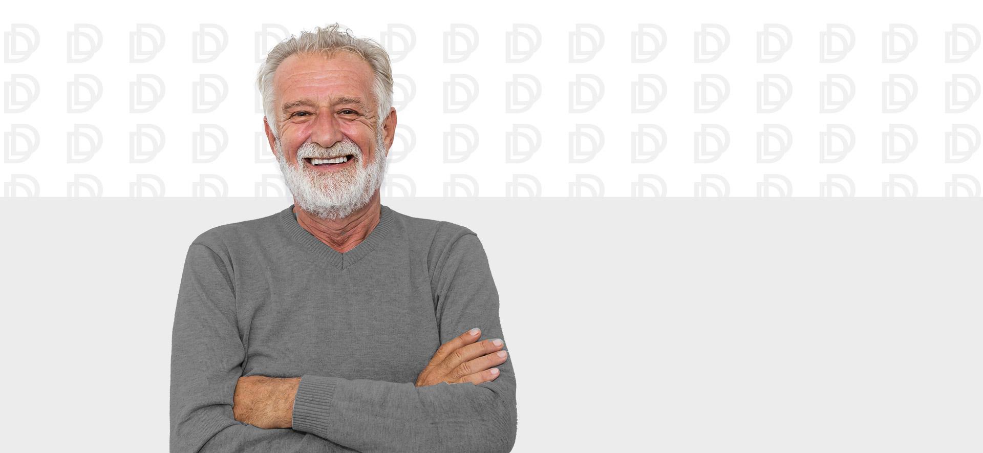 La greffe osseuse: une procédure sécuritaire
