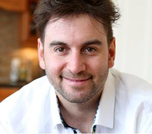 Dr Pierre-Olivier Bégin
