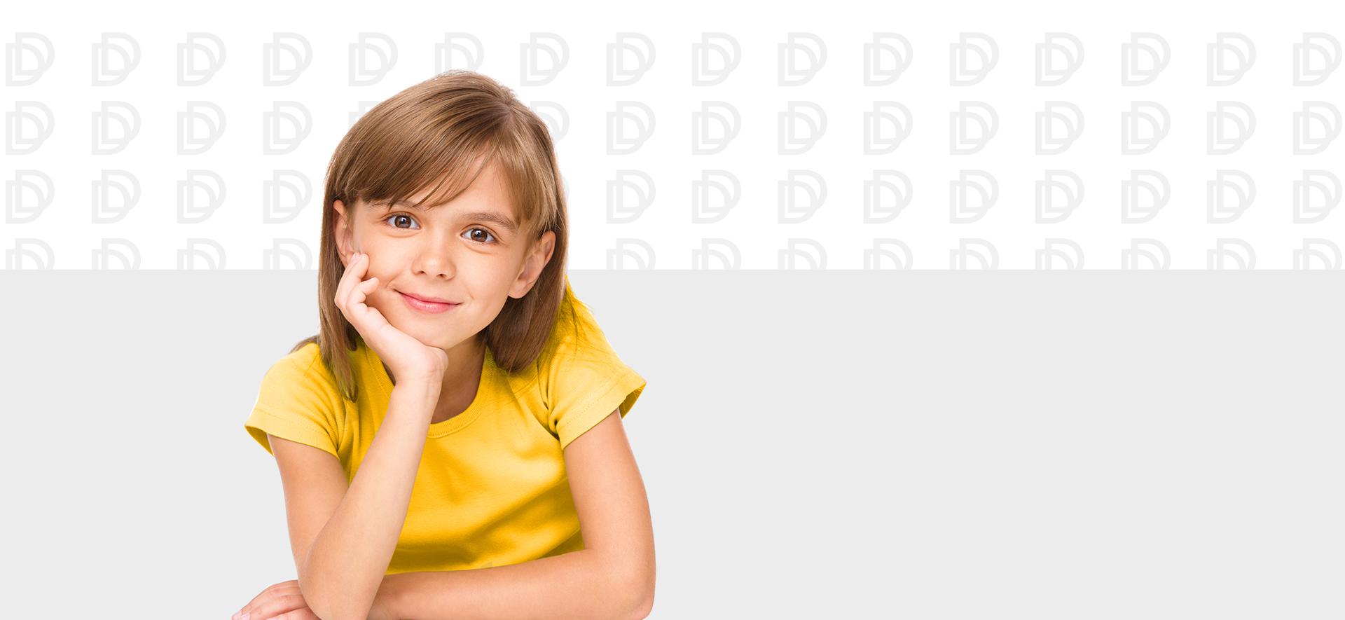 Soins de dentisterie générale et familiale