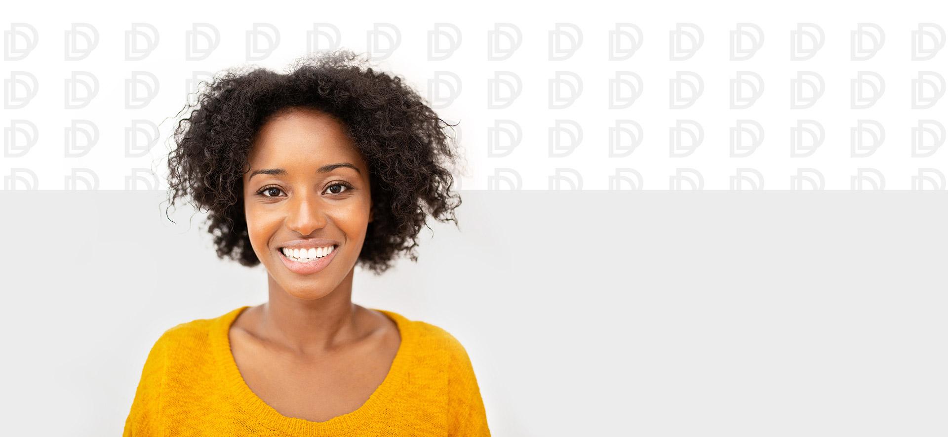 L'orthodontie est une branche importante de la dentisterie